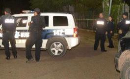 Dejan dos hombres desmembrados en las inmediaciones del Parque Infantil Ostimuri; suman 33 asesinatos