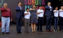 Trabaja DIF Sonora por mejorar calidad de vida de grupo vulnerables