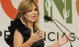 Presenta Gobernadora Pavlovich Marca Turística del Estado de Sonora