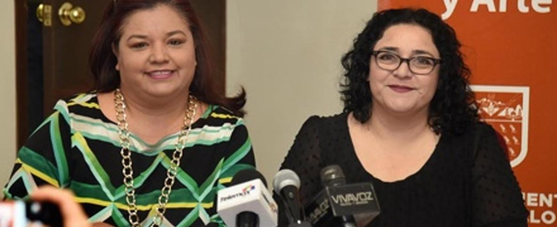 Lanza IMCA convocatoria para Fiestas del Pitic 2019