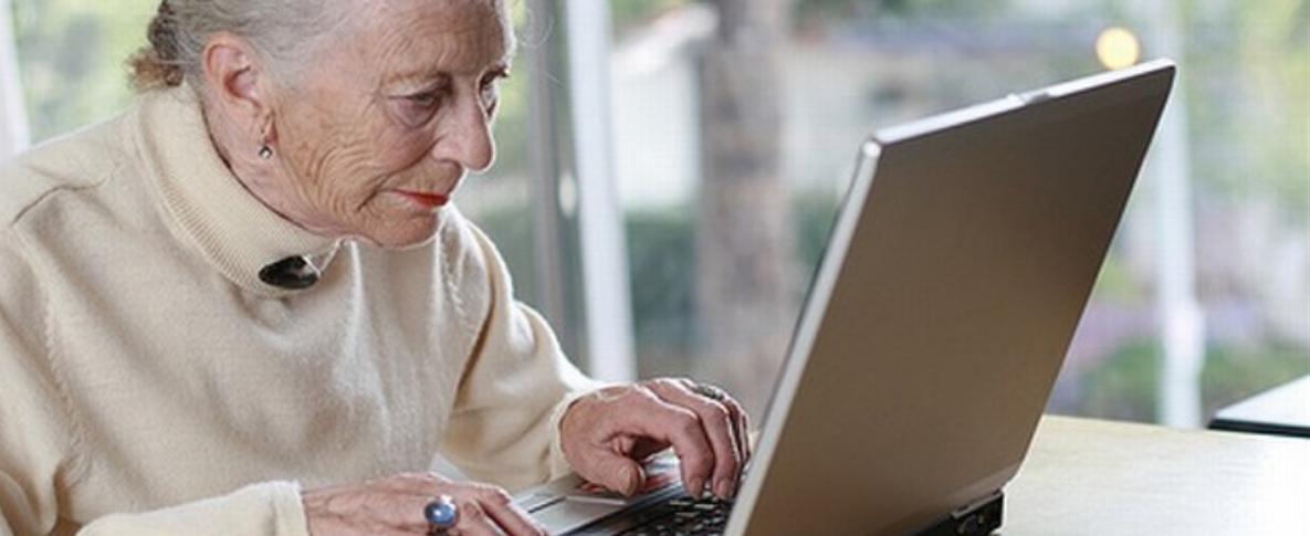 Quieren reducir brecha digital
