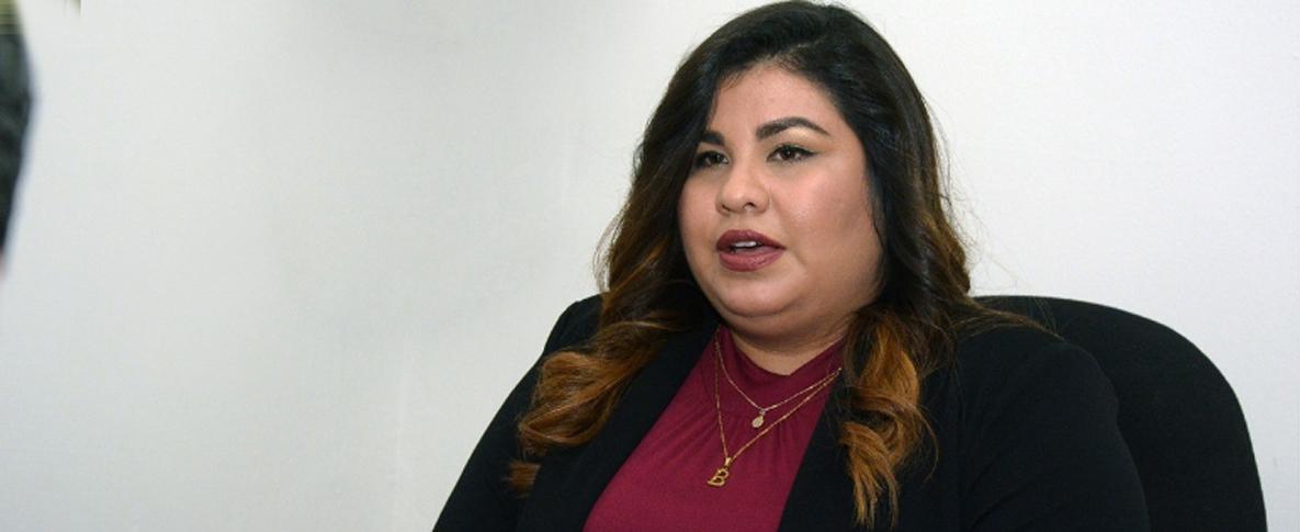 Refuerza Ayuntamiento Acciones Para Prevenir La Violencia Hacia La Mujer