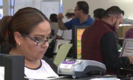 Secretario del Sindicato del Ayuntamiento señala que urge una clínica del ISSSTESON para la Región del Mayo