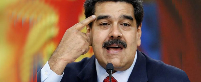 Francia, Alemania, España y Reino Unido dan ultimátum a Maduro