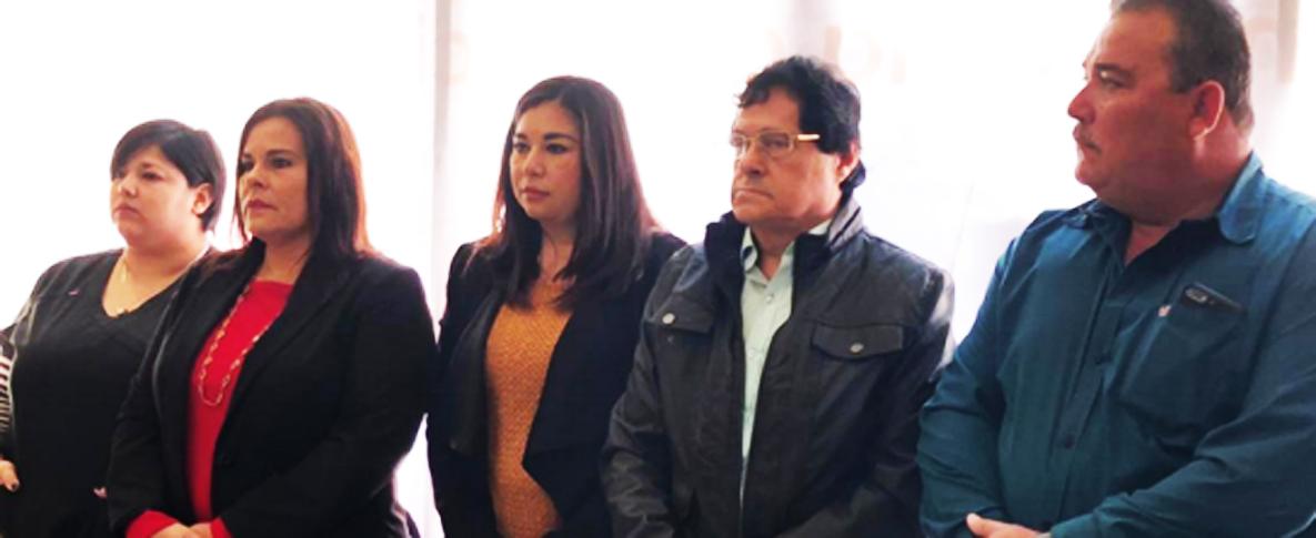 Concluye examen antidoping a policías de Guaymas; quedaron 29 policías pendientes