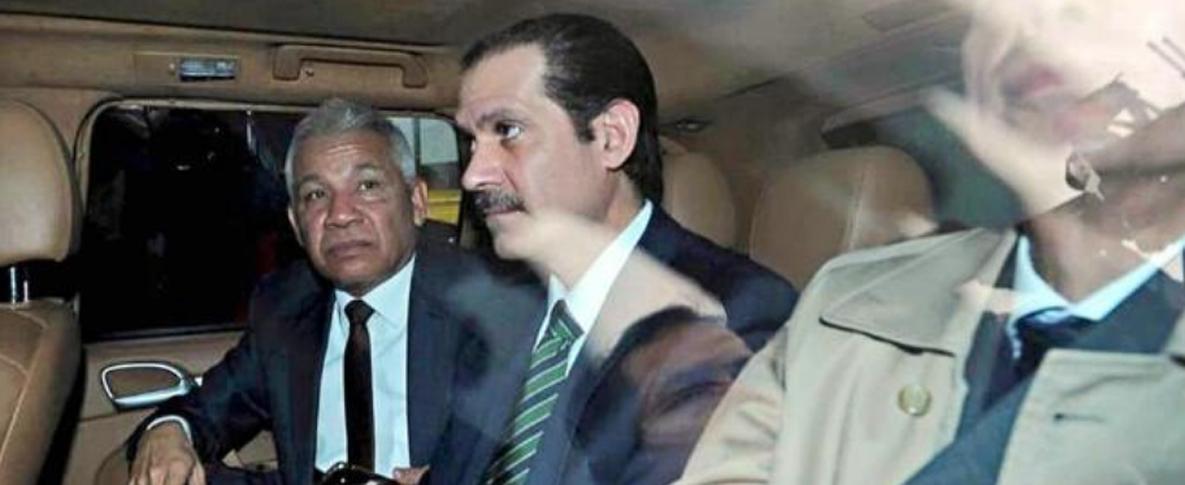 AMLO dice que se revisan casos de presos incluido el de Guillermo Padrés