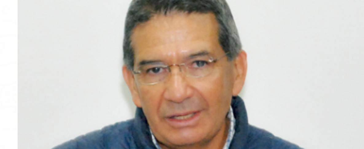"""Anuncian fecha para la primera jornada del """"Día del Tilichero"""" del 2019"""