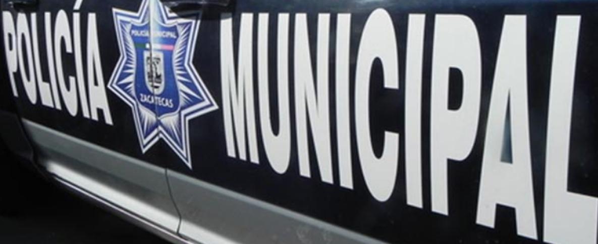 Atracan Negocio De Autoservicio Dos Tipos En Tabasco Y Nainari