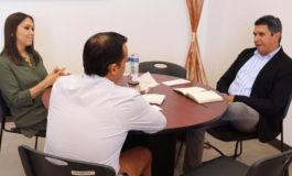 Reconoce Consulado de Guatemala atención en Sonora en el tema migrante
