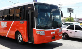 Prioriza Gobierno del Estado interés de usuarios del transporte público