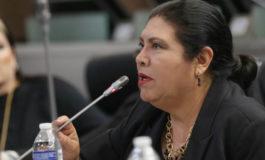 Posicionamiento sobre los feminicidios ocurridos en Sonora