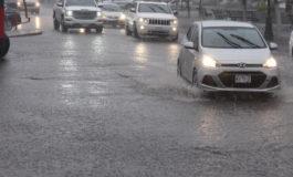 Atendió Gobierno Municipal 12 reportes ciudadanos relacionados con lluvia