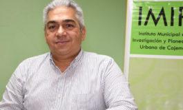 Proyecta IMIP A Cajeme Como Ciudad Con Marca, Creativa E Inteligente