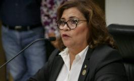 Busca Comisión Especial Del Isssteson Implementar Estrategias Que Brinden Solución Definitiva A La Problemática Que Mantiene La Dependencia