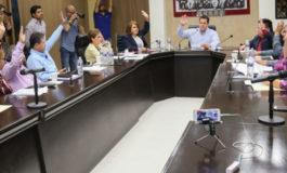 Aprueban Diputados De Morena Dictamenes Sobre Reformas En Las Comisiones Segunda De Hacienda Y De Fomento Económico Y Turismo