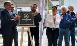 Sonora también es un estado automotriz: Vidal Ahumada