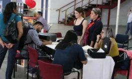 Darán más de 2 mil empleos en Nogales