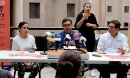 Llama Secretaría de Salud a ciudadanía a mantener la calma por primer caso de Covid-19 en Sonora