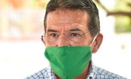 """Prepara Ayuntamiento de Hermosillo un """"Llantatón permanente"""" a partir de este jueves"""