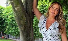 """Andrea Legarreta dio positivo a COVID-19: Galilea Montijo lo informó en """"Hoy"""""""