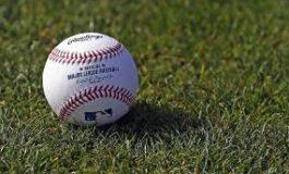 Determina Órgano Intersecretarial suspender ingreso de aficionados a los tres estadios de beisbol en Sonora