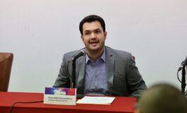 """Avanza Convocatoria para el Primer Concurso de Cortometraje """"Mexicanos, Sonora te invita – COVID EN CORTO"""" con el apoyo del ISC"""