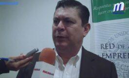 Luis Núñez Noriega, la mejor opción para detonar la economía de Guaymas-Empalme