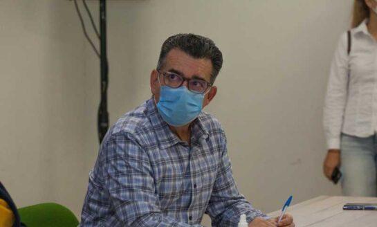 Sonora registra primer día sin muertes por Covid-19, desde mayo: Salud