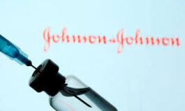 EEUU aprueba uso de vacuna contra COVID-19 de Johnson & Johnson