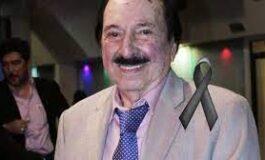 Muere Arturo Castro, fundador de la agrupación 'Los Hermanos Castro'