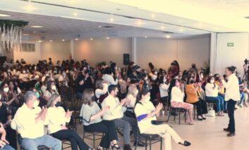 Sonora será vanguardia en la lucha por la igualdad de la mujer: Alfonso Durazo