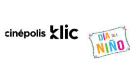 Cinépolis Klic ofrecerá contenidos gratis para celebrar el Día del Niño