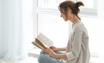 Invita ISC a disfrutar programa en línea Motivos para leer
