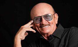 Muere el cantautor mexicano Sergio Esquivel a los 74 años