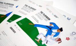 Deportistas en Juegos Olímpicos Tokyo 2020 tendrán pruebas diarias de COVID-19