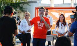 Puerto Peñasco tendrá su relleno sanitario: Ricardo Bours