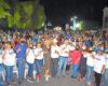 Huatabampo ocupa gente preparada que sepa dar resultados