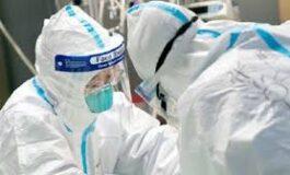 Medidas preventivas en conjunto disminuyen el riesgo de contraer Coronavirus: Enrique Clausen Iberri