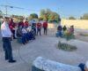 Va PT Hermosillo contra el abandono de áreas verdes y deportivas