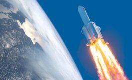 Pentágono alerta por cohete chino fuera de control que podría causar daños a la Tierra