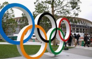 Tokyo busca extender estado de emergencia por COVID-19; siguen en duda Juegos Olímpicos