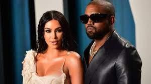 Kim Kardashian revela por qué se divorció de Kanye West