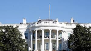 Reportan casos de COVID-19 en la Casa Blanca entre personal vacunado