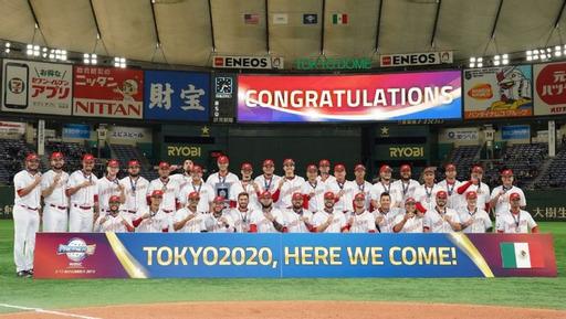 Nuevo récord de atletas sonorenses en los Juegos Olímpicos, 12 irán a Tokio