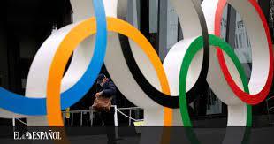 Organizadores de Tokyo 2020 no descartan cancelación de última hora de los Juegos Olímpicos