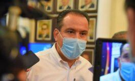 Implementará Toño Astiazarán acciones para reparación de baches o devolución del Predial
