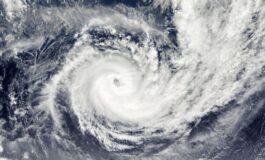"""""""Sam"""" se transforma en el séptimo huracán de 2021 en el Atlántico"""