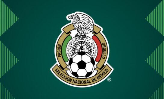 México sigue en el Top-10 en el ranking mensual de la FIFA