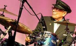 Fallece Tino Contreras, pionero del jazz mexicano