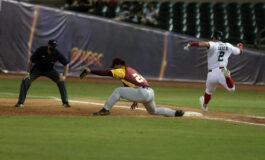 Ante Venezuela, México registra segunda derrota en Super Ronda del Mundial Sub-23